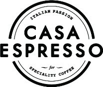 casa-espresso