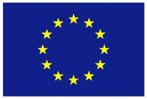 EU logo colour