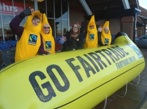 fair bananas 34