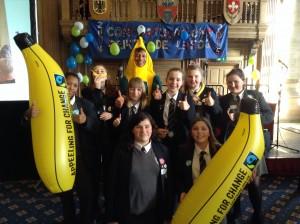 Leeds-Schools-Conference-2015