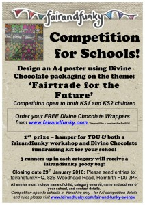 View/download the competition poster