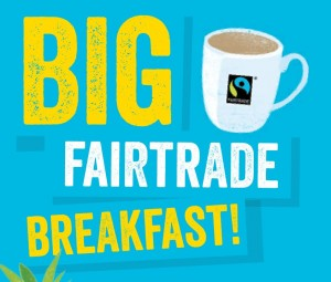 big-fairtrade-breakfast