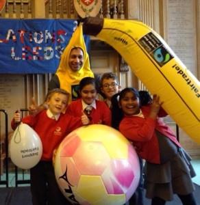 Leeds schools (2)