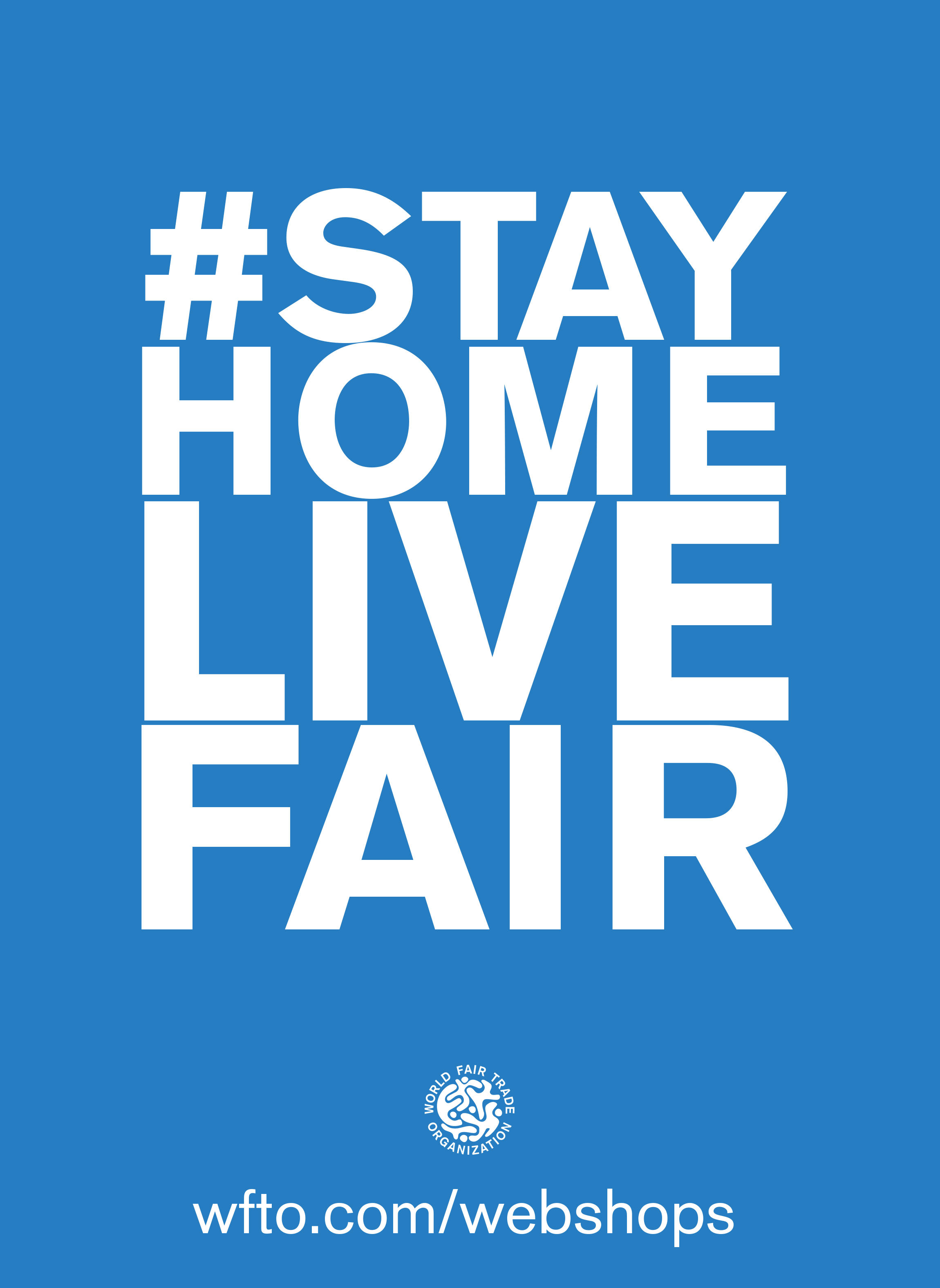 Poster-1-StayHomeLive-Fair